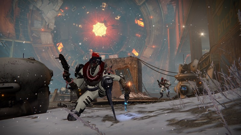 Rise of Iron (4)
