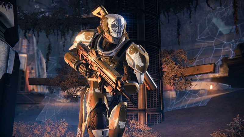 Rise of iron (7)