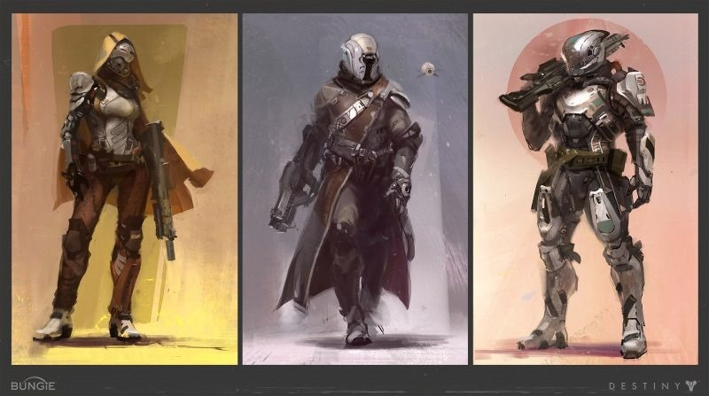 Destiny-trio.jpg