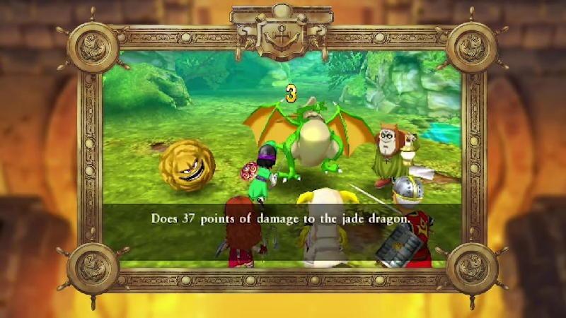 Dragon Quest VII (17)