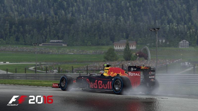 F12006_2