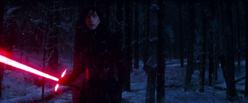 Force Awakens (2)