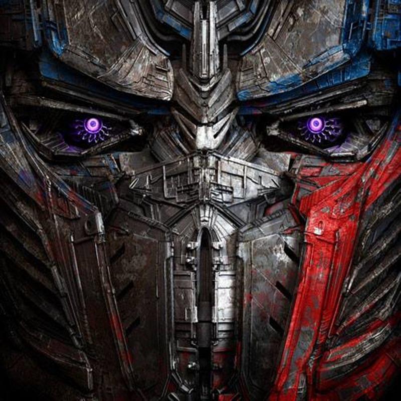 Transformers Last Knight (4)