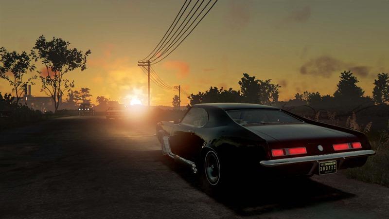 3130320-2k_mafiaiii_gamescom_screenshots_driving02