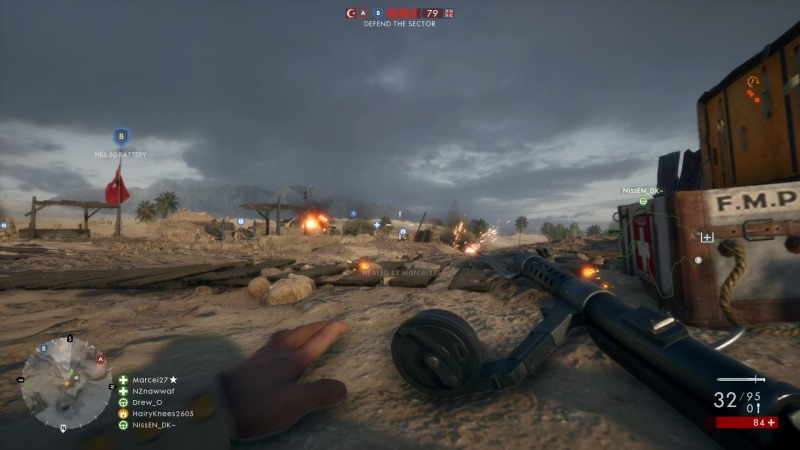 Battlefield 1 010