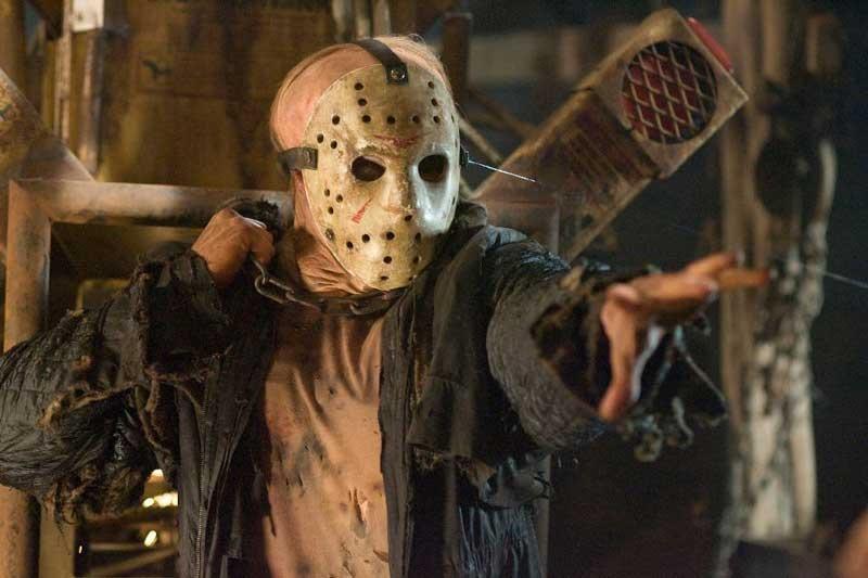 Jason-(1)