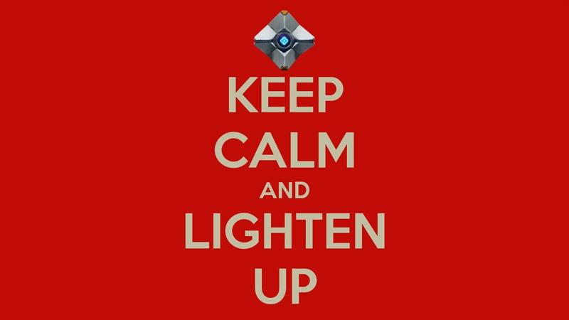 Keep-Calm-guardian