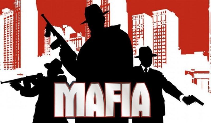 Mafia 1 (5)