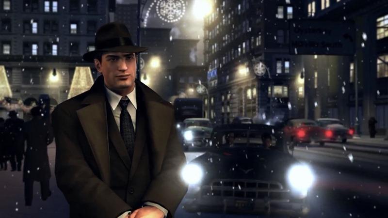 Mafia 2 (2)