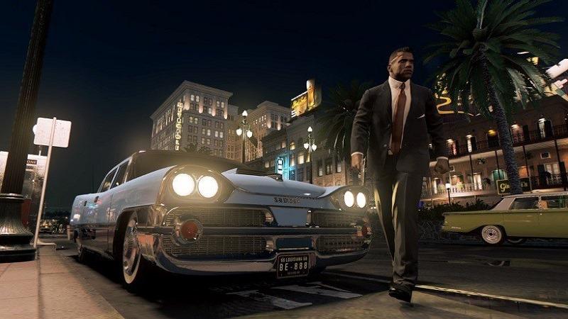 Mafia III (1)