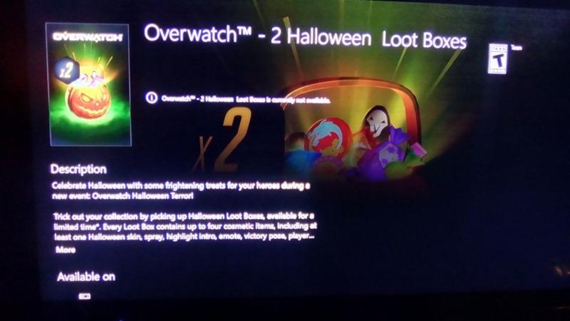 Overwatch Xbox 1 (1)