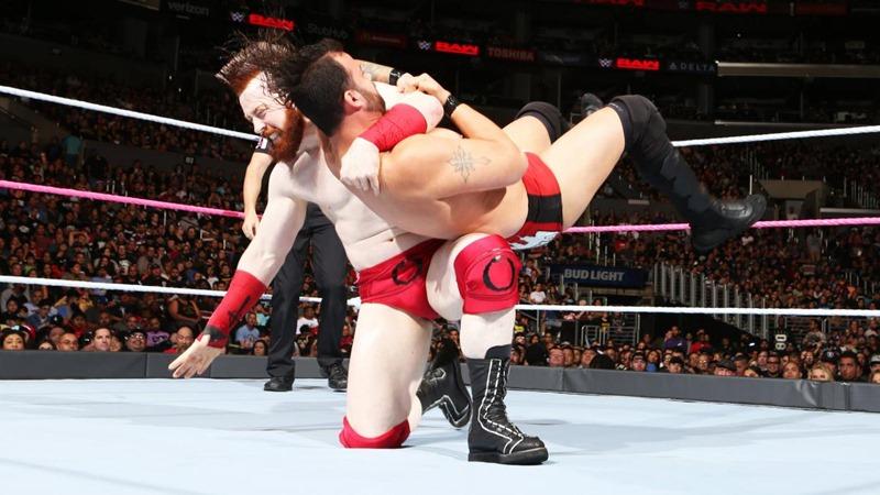 RAW October 3 (10)