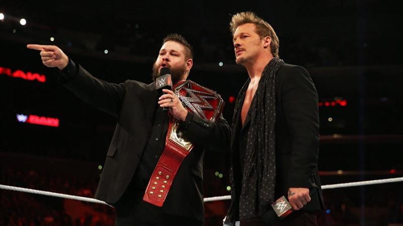 RAW October 3 (4)