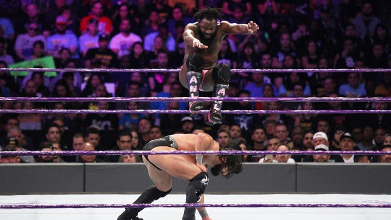 RAW October 3 (9)