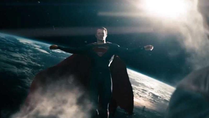 Superman (3)