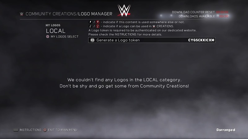 WWE 2K17_20161025130514