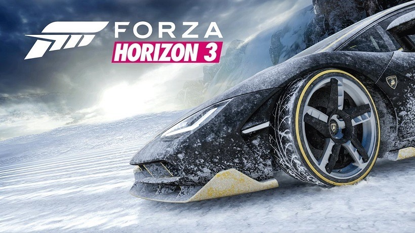Forza-Horizon-3-Winter-is-Coming