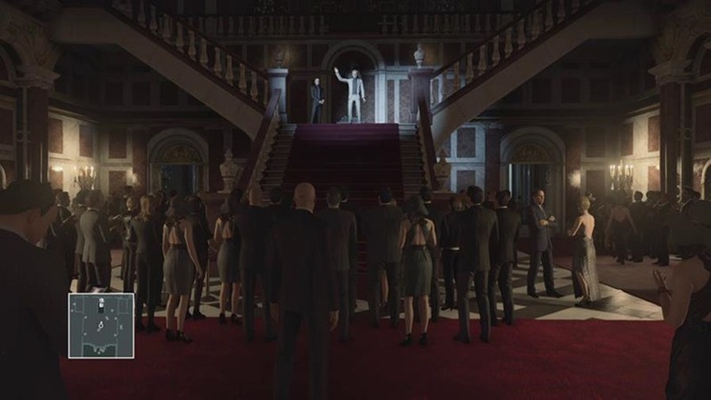 Hitman-Paris-1