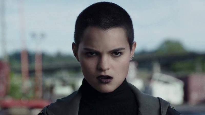 Negasonic-Teenage-Warhead