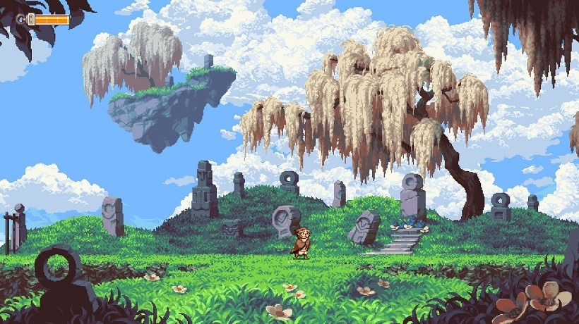 Owlboy review roundup 1