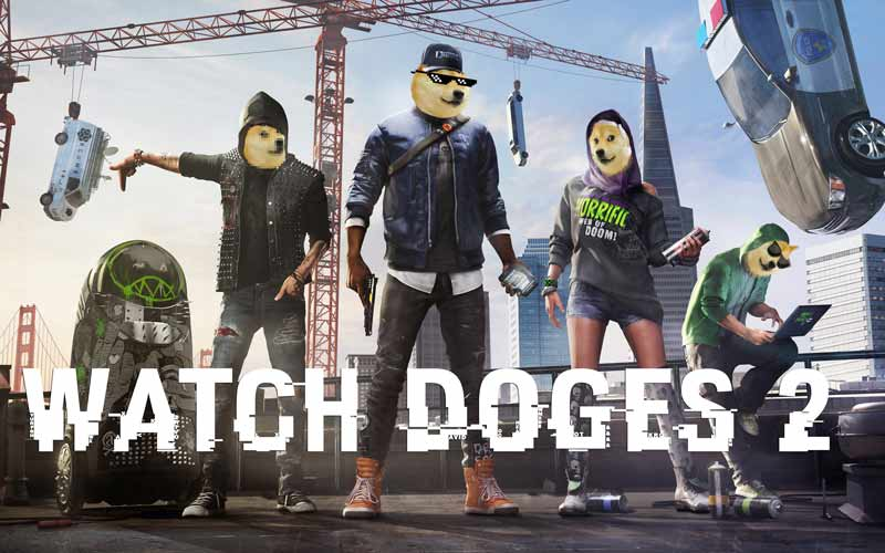 watch-doges
