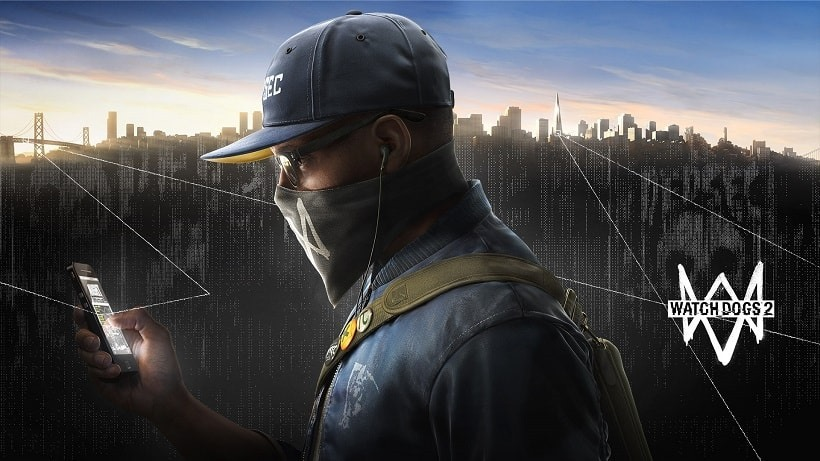 Watch Dogs Review 2-min
