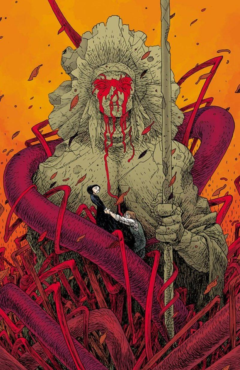 2016 Comics (5)