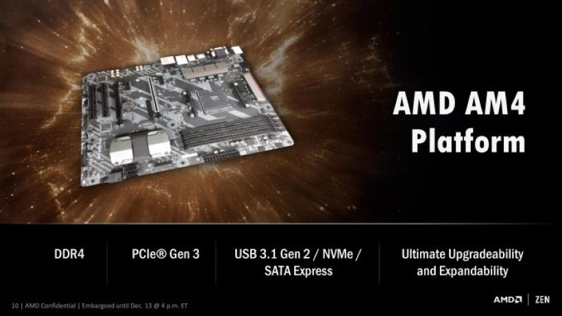 AMD Zen December 2016 Update_Final For Distribution-page-010_575px