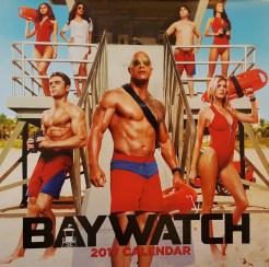 Baywatch_20170110_125104