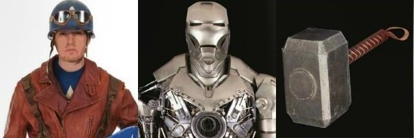 Captain-America-Iron-Man-Thor-memorabilia-auction-slice1.jpg