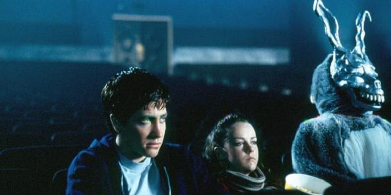 Donnie Darko director keen to make a sequel 4