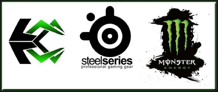 Energy-eSports1.jpg