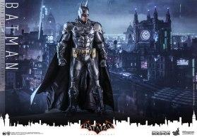 HT Arkham Knight (11)