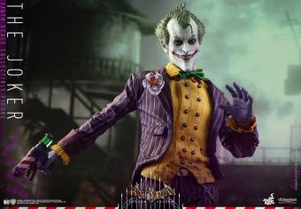 Joker (13)