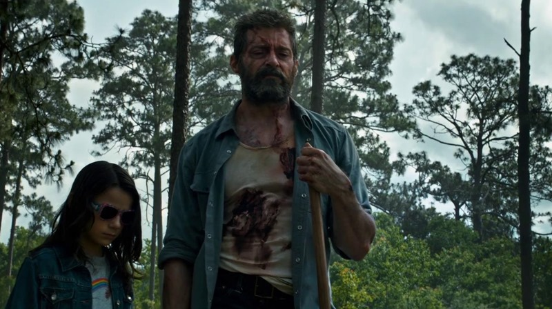 Logan director James Mangold explains why Mr. Sinister is not in the movie 4