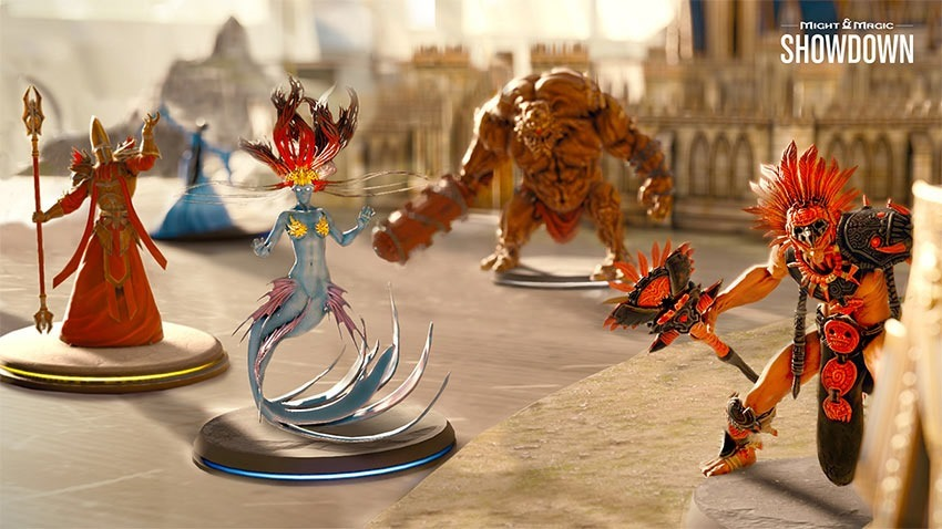 Might-and-Magic-Showdown-3