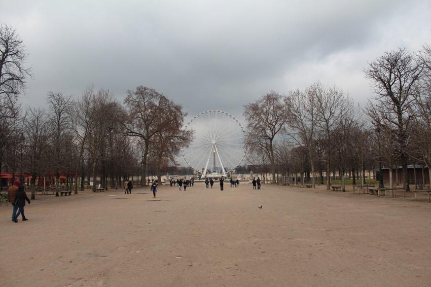 Paris_011