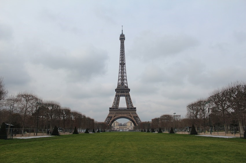 Paris_021