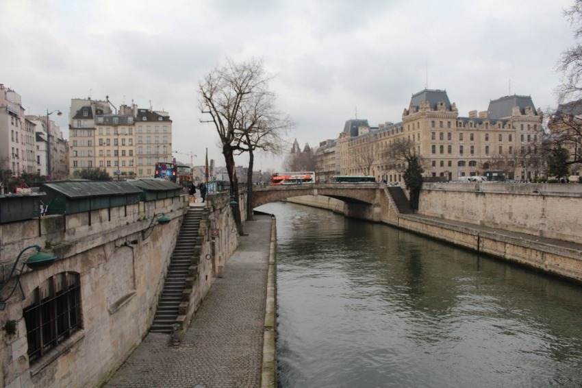 Paris_New_020