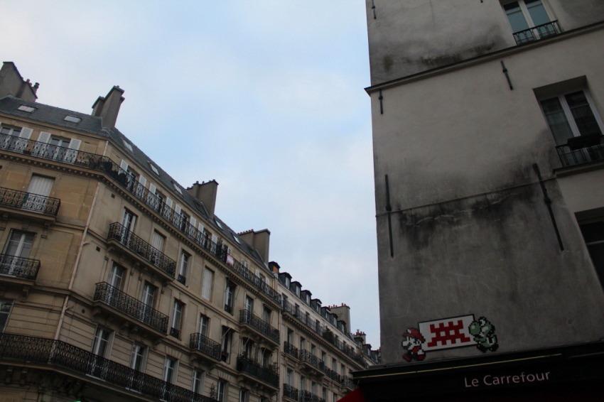 Paris_New_024