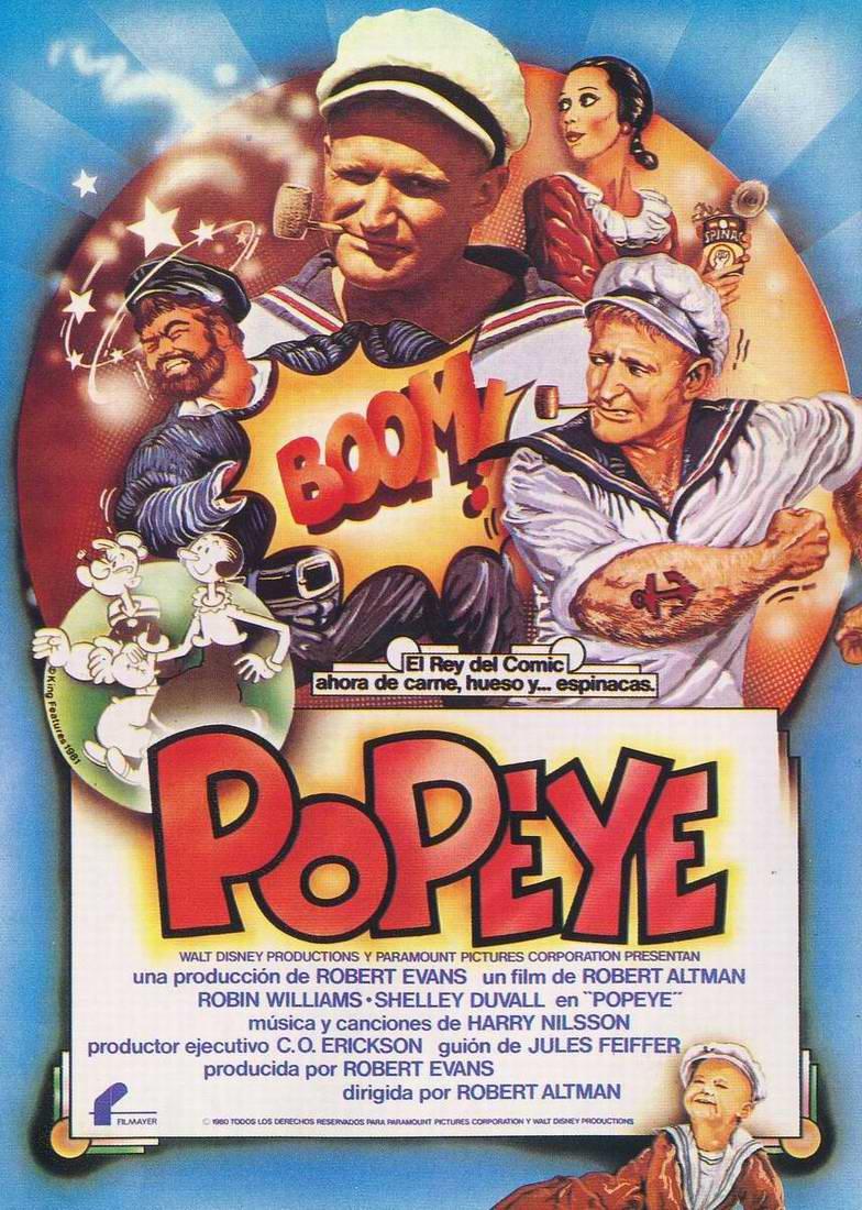 Popeye_2.jpg