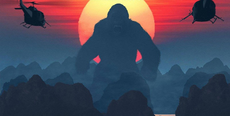 Kong: Skull Island toy images reveal better look at the Skullcrawler 3