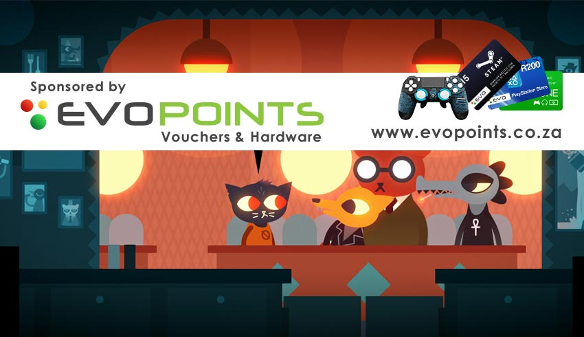 The Evopoints Downloads of the Week - 24 February, 2017 2