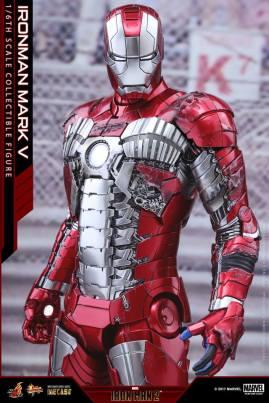 Mark V Iron Man (24)