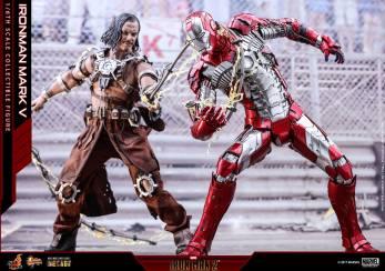 Mark V Iron Man (25)