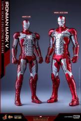 Mark V Iron Man (46)