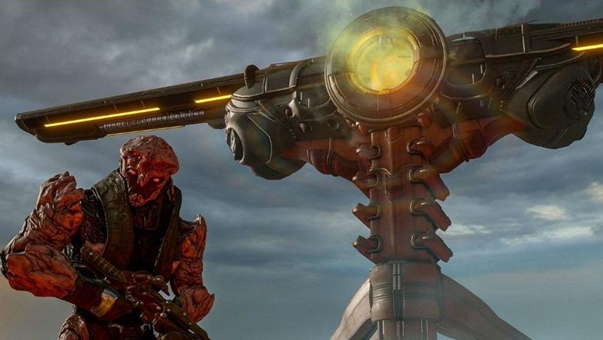 Mass Effect Kett (2)