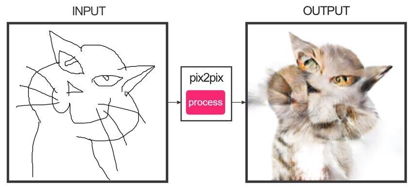 Pix Kittyyy (2)