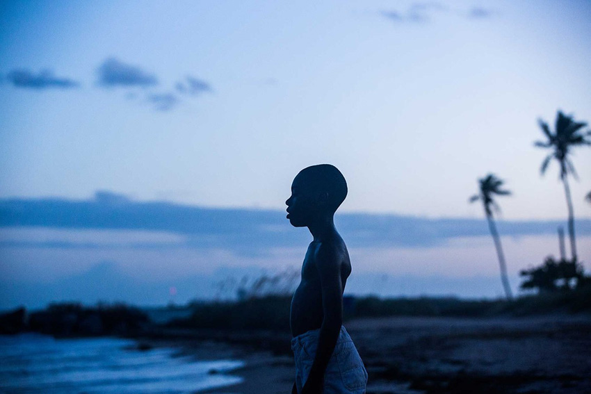 Moonlight review: an Oscar-worthy story of a lifetime 5