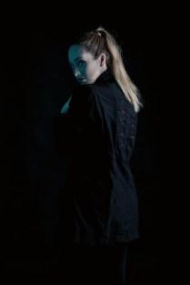 omius-tech-jacket-2